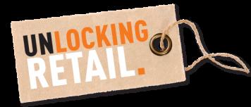 Unlocking Retail